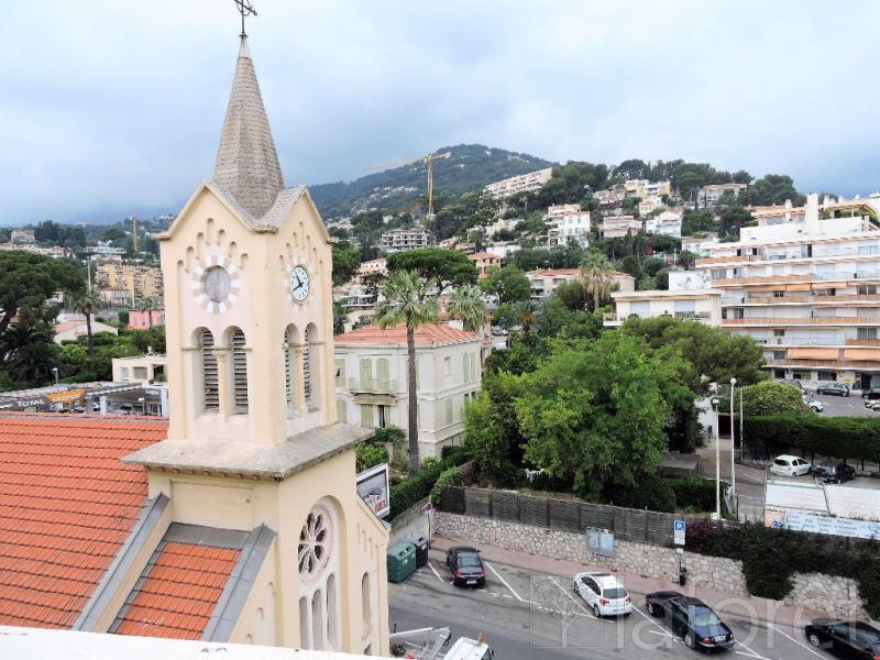Vente appartement Roquebrune cap martin 340000€ - Photo 5