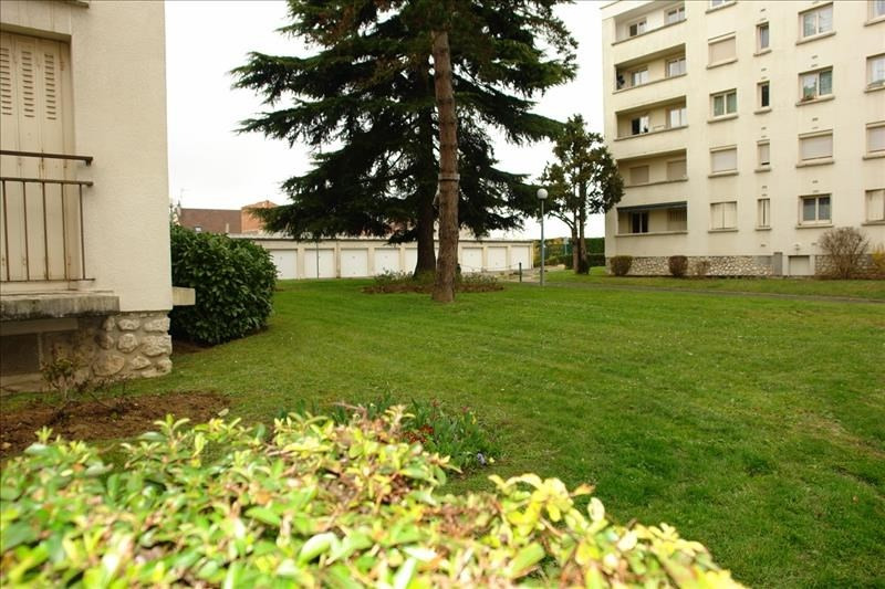 Sale apartment Chilly mazarin 170000€ - Picture 7