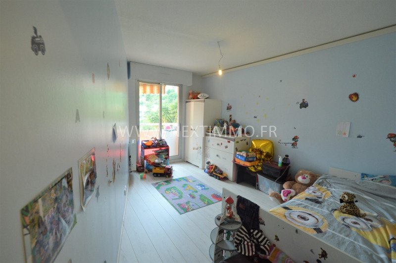 Vente de prestige appartement Menton 580 000€ - Photo 9