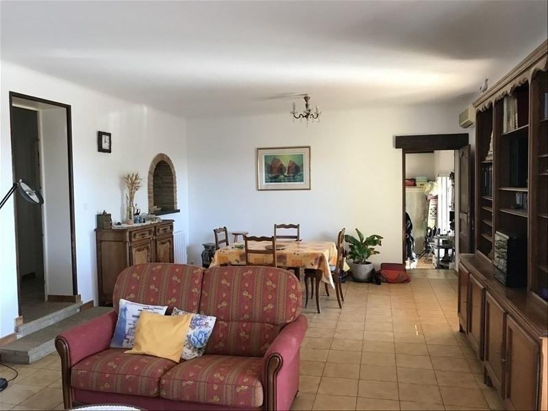 Vente maison / villa Salon de provence 318000€ - Photo 4
