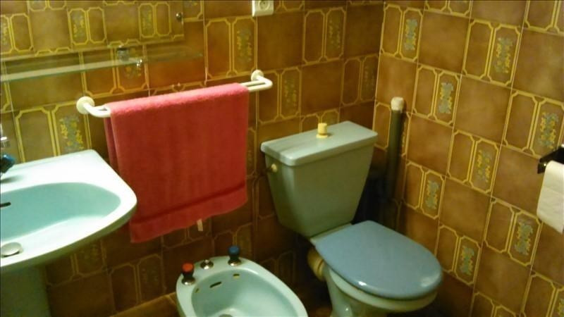 Vente appartement Collioure 149000€ - Photo 4