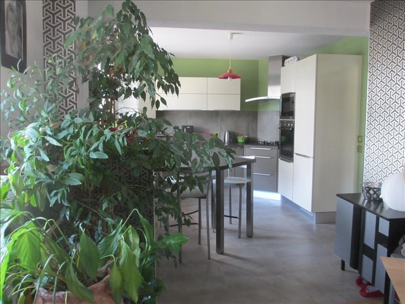Vente appartement Poisy 352 000€ - Photo 5