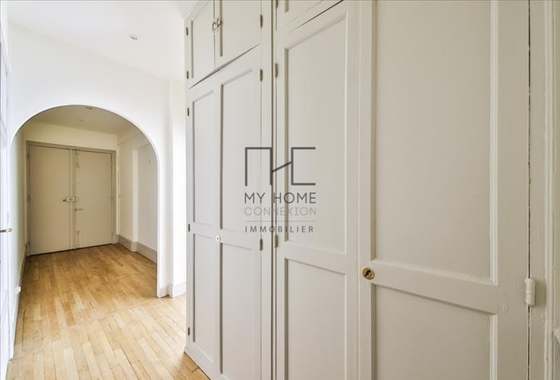 Vente appartement Paris 8ème 995 000€ - Photo 6