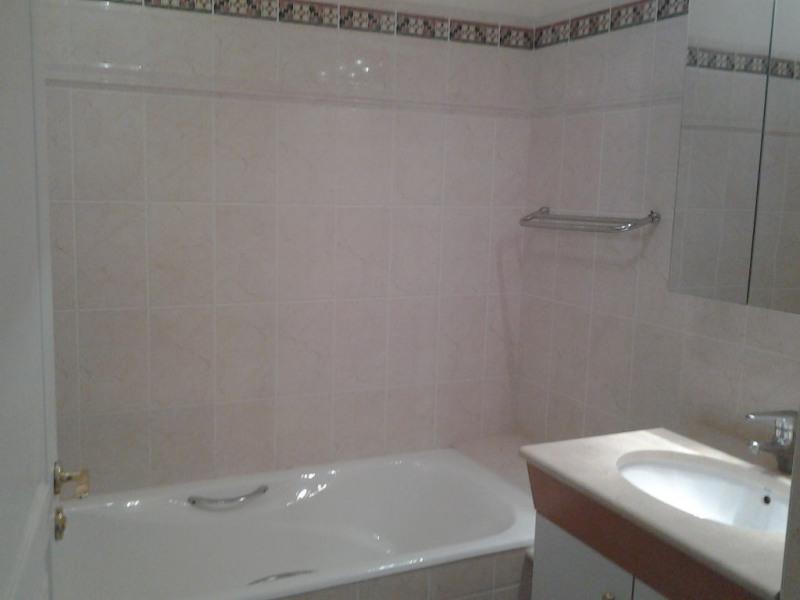 Location appartement Paris 14ème 1272€ CC - Photo 6