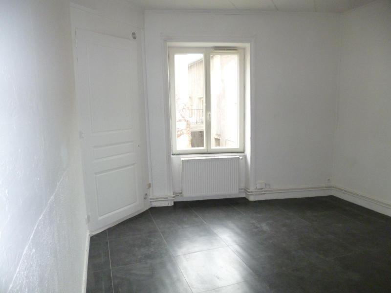 Location appartement Tarare 367€ CC - Photo 3