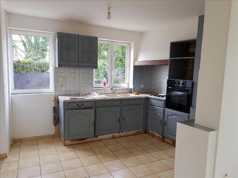 Rental house / villa Pacy sur eure 700€ CC - Picture 5