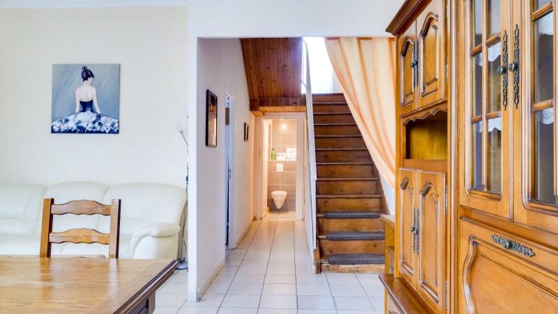 Verkoop  huis Roche la moliere 159000€ - Foto 3