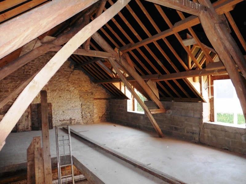 Vente maison / villa Alençon périphérie 75000€ - Photo 2