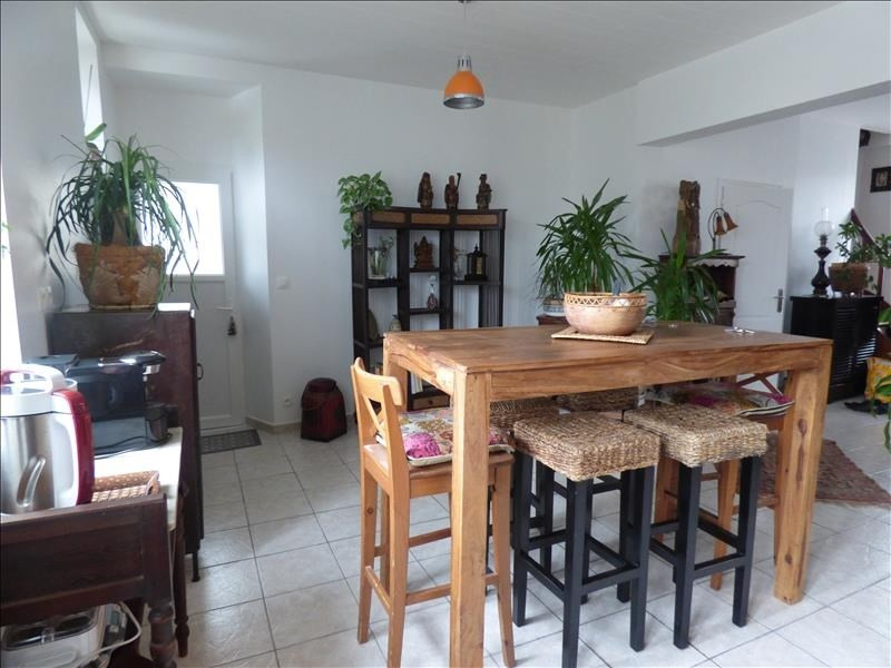 Vente maison / villa Louargat 86500€ - Photo 2
