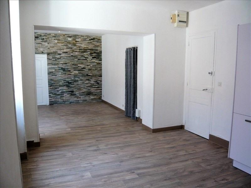 Vente appartement Pau 129000€ - Photo 2