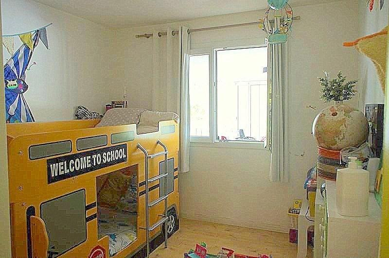 Vente appartement St gilles les bains 472000€ - Photo 9
