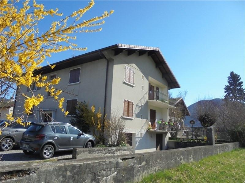 Sale house / villa Scionzier 420000€ - Picture 2