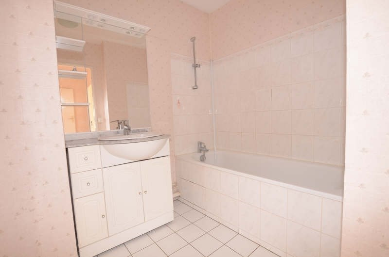 Locação apartamento Fontenay le fleury 1050€ CC - Fotografia 6