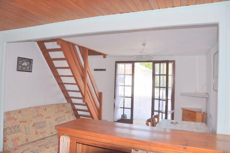 Vente maison / villa Royan 159000€ - Photo 5
