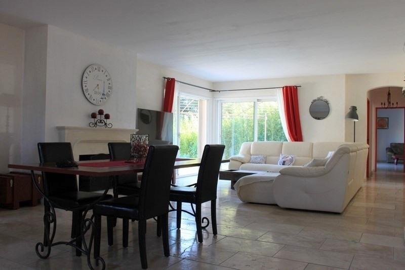 Vente de prestige maison / villa Six fours les plages 695000€ - Photo 5