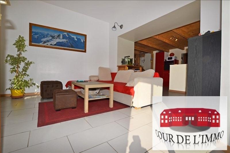 Vendita casa Bogeve 320000€ - Fotografia 4