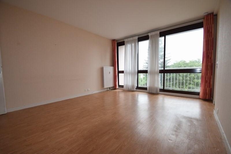 Revenda apartamento St lo 43700€ - Fotografia 1