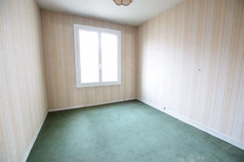 Sale apartment Brest 154 400€ - Picture 4