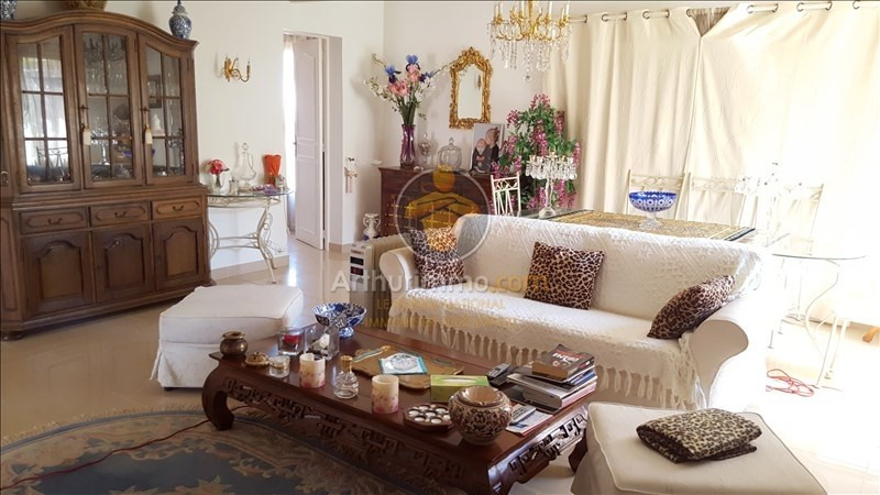 Vente de prestige appartement Sainte maxime 735 000€ - Photo 6