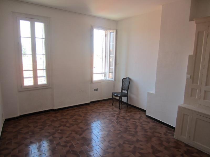 Location appartement La seyne sur mer 405€ CC - Photo 4
