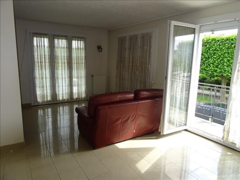 Location appartement Villepinte 1000€ CC - Photo 3
