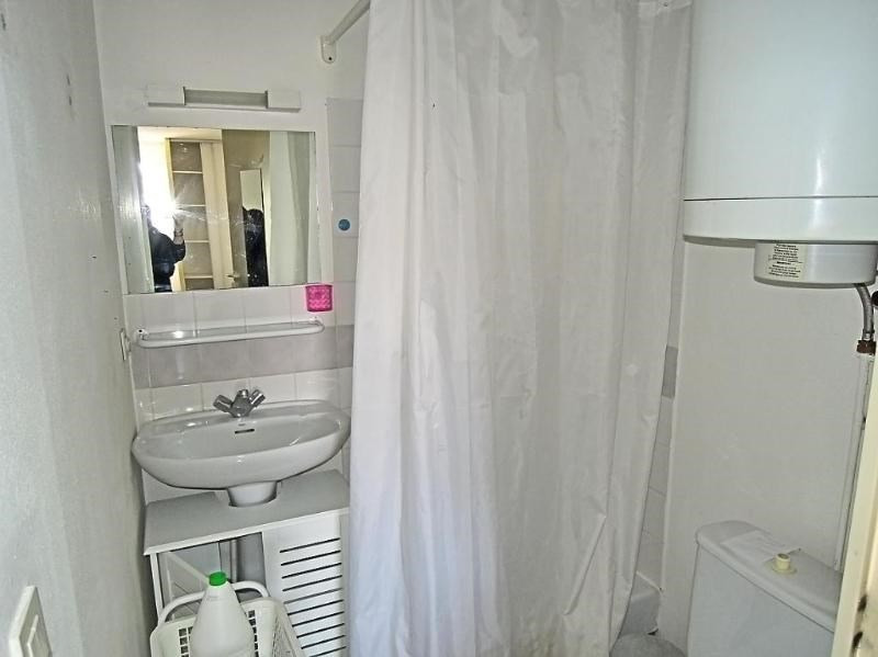 Location appartement Toulouse 360€ CC - Photo 4