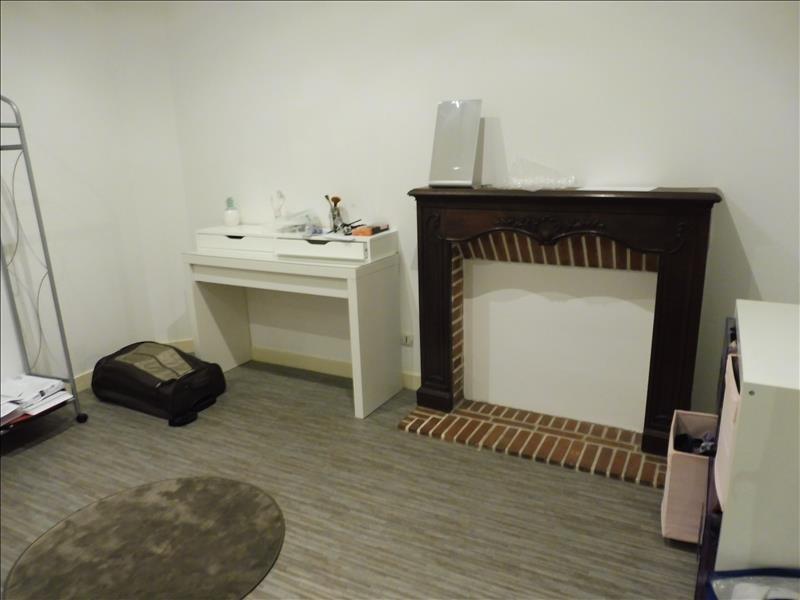 Rental apartment Beaupreau 320€ CC - Picture 4