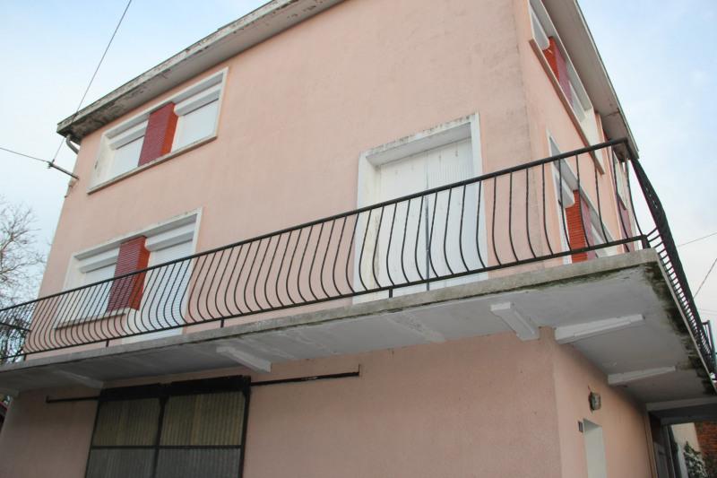 Sale house / villa Samatan 192000€ - Picture 15