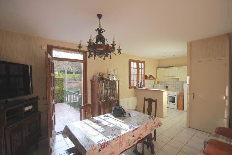 Sale house / villa Villers sur mer 243000€ - Picture 6