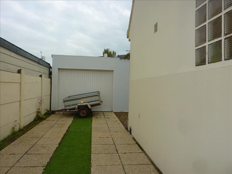 Vente maison / villa Batz sur mer 265000€ - Photo 5