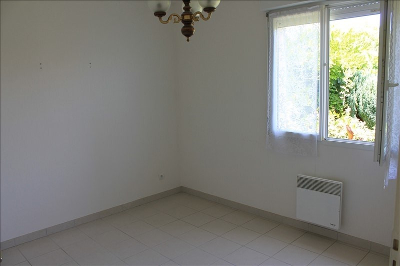 Продажa дом Langon 165800€ - Фото 7