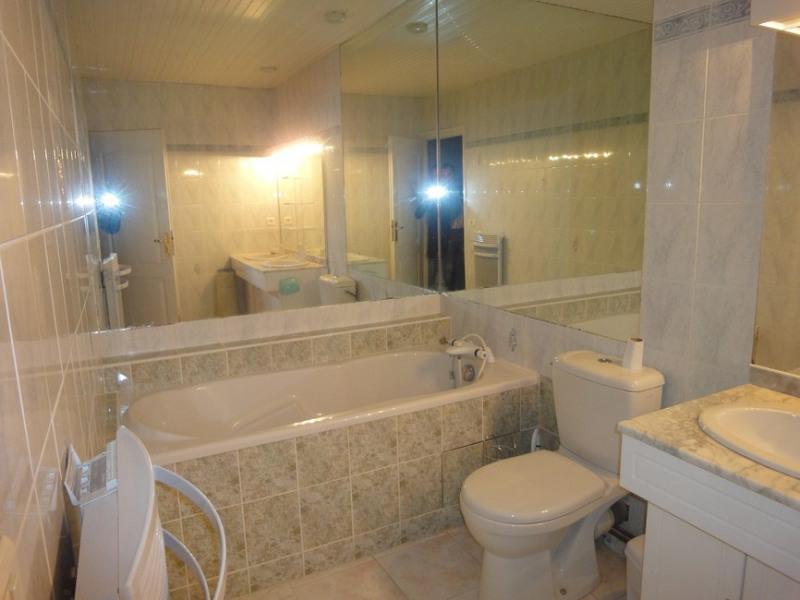Sale house / villa Saint-palais-sur-mer 473750€ - Picture 7