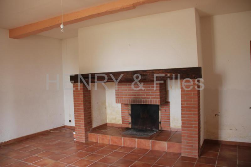 Vente maison / villa Gimont 335000€ - Photo 3