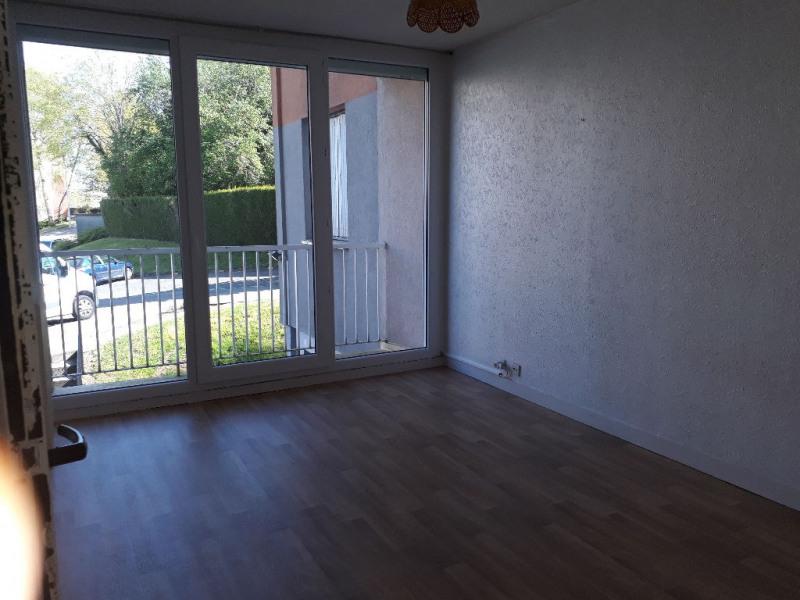 Location appartement Limoges 330€ CC - Photo 2