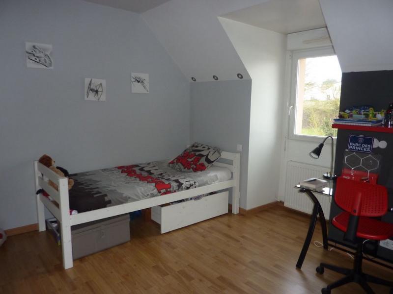 Vente maison / villa Saulx les chartreux 445000€ - Photo 10