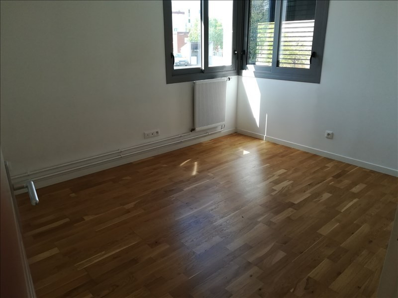 Rental apartment Evry 695€ CC - Picture 5