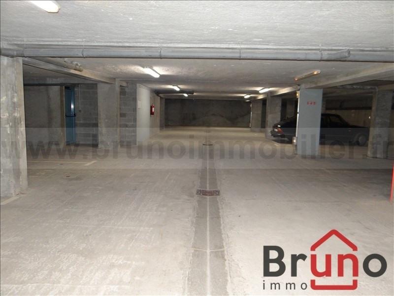 Vendita appartamento Le crotoy 250000€ - Fotografia 10