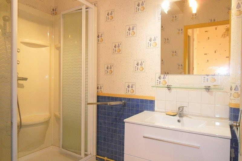Vente appartement Troyes 75 000€ - Photo 4
