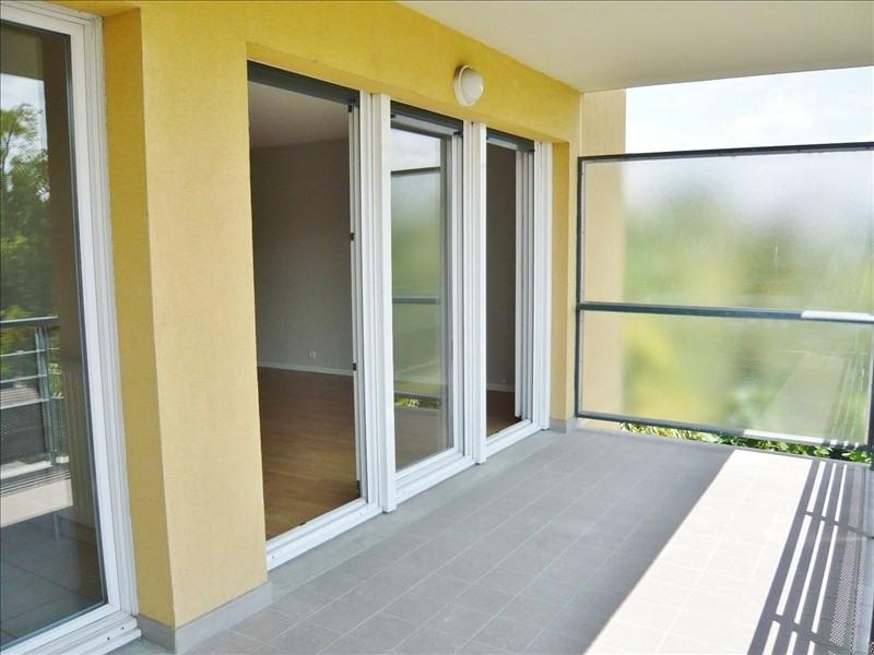 Sale apartment Pau 155000€ - Picture 10