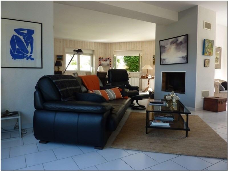 Vente de prestige maison / villa St trojan les bains 573000€ - Photo 5