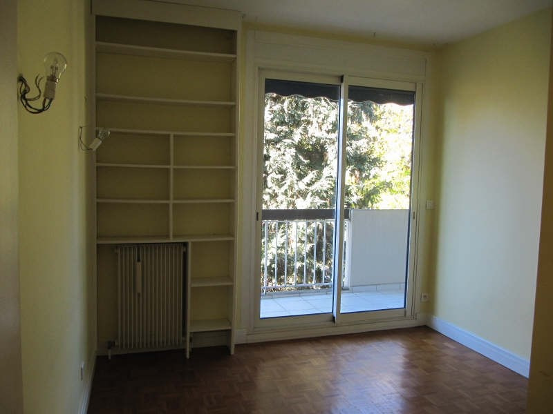 Location appartement Pau 850€ CC - Photo 2