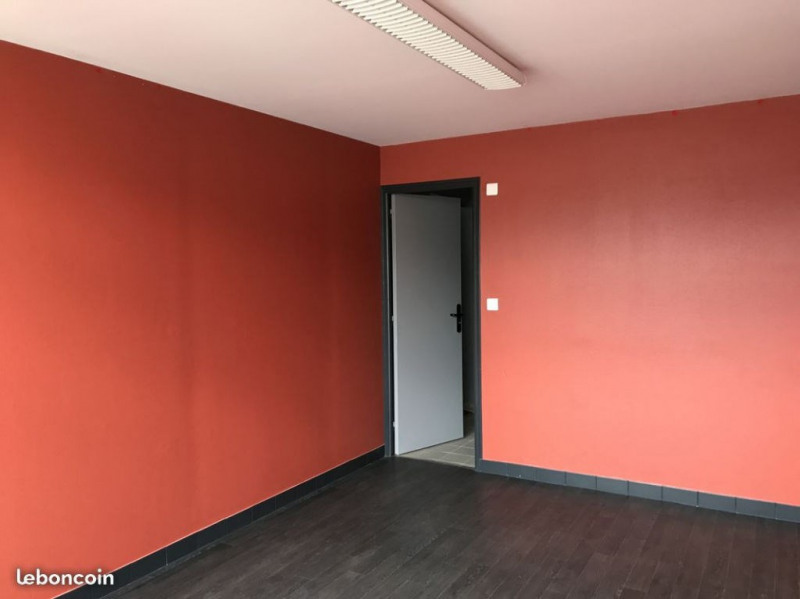 Location local commercial Auxerre 800€ HC - Photo 5