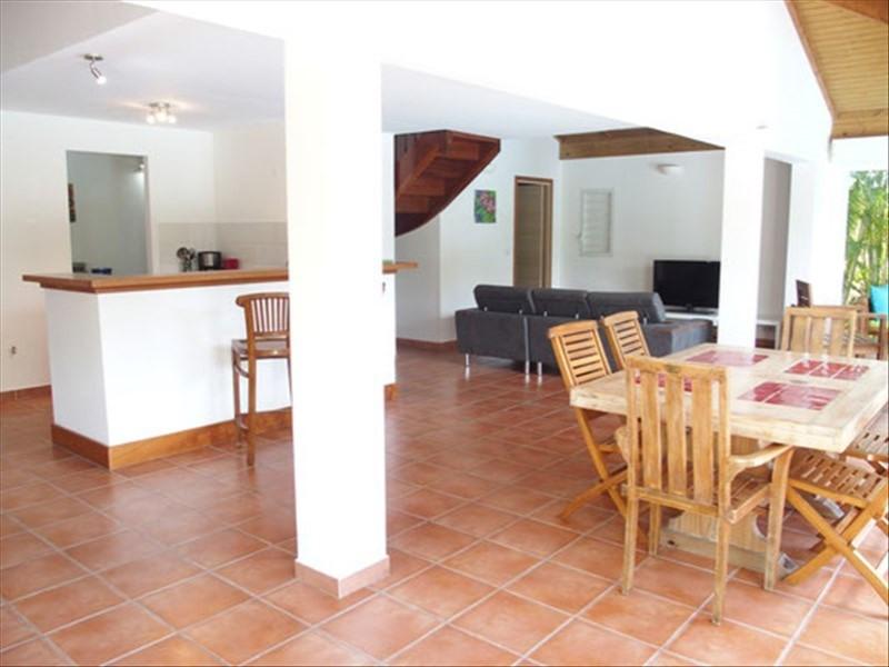 Investment property house / villa St francois 395000€ - Picture 6
