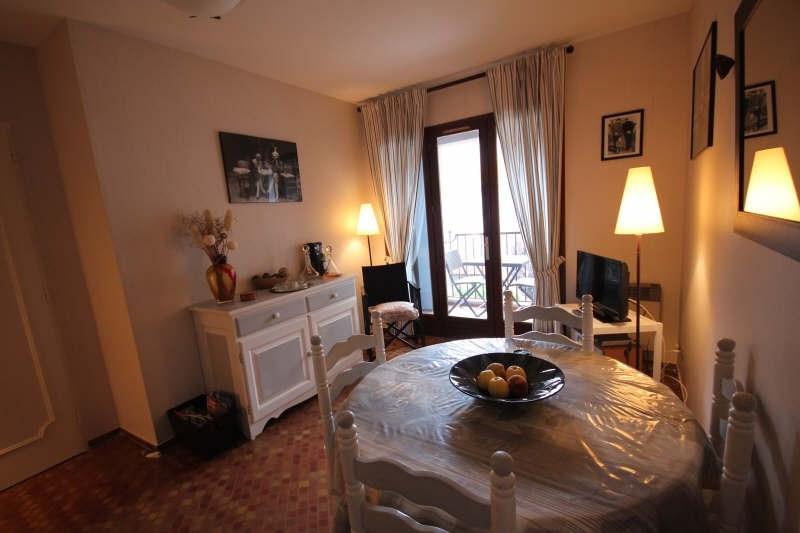Vente appartement Collioure 199500€ - Photo 10