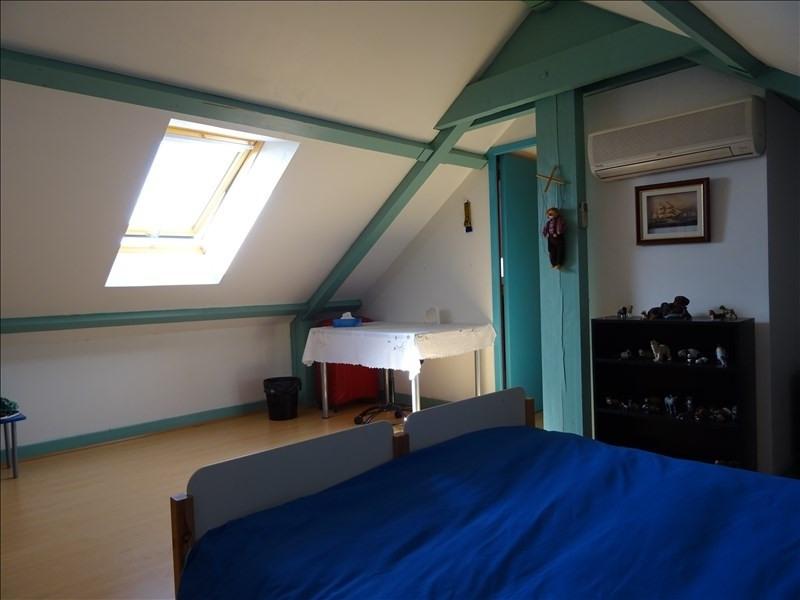 Revenda casa Chezy 164900€ - Fotografia 4