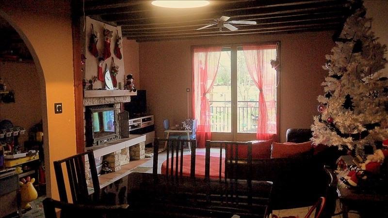 Продажa дом Prenois 121900€ - Фото 8