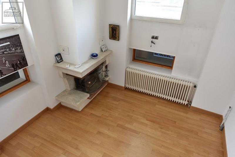 Deluxe sale house / villa Limonest 895000€ - Picture 17