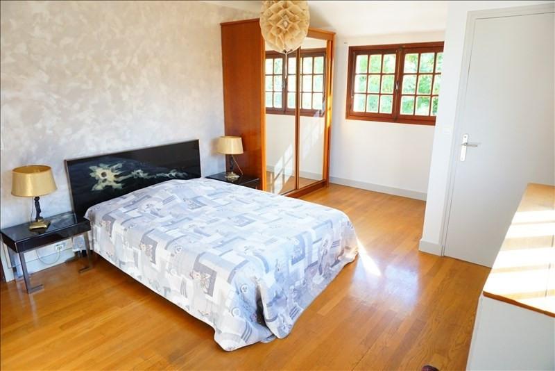 Vente maison / villa Noisy le grand 780000€ - Photo 4