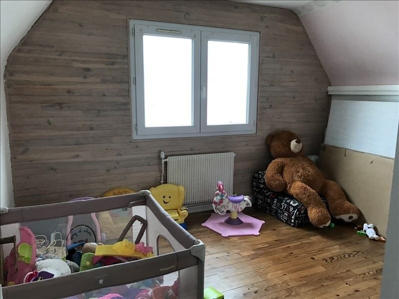 Vente maison / villa St brieuc 143480€ - Photo 4