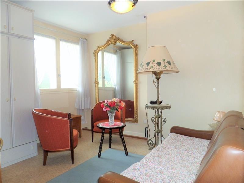 Sale apartment St brevin l ocean 132500€ - Picture 3